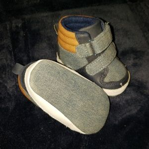 Other - Shoes for baby